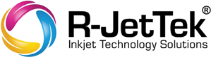 R-JetTek Inket Technology Solutions